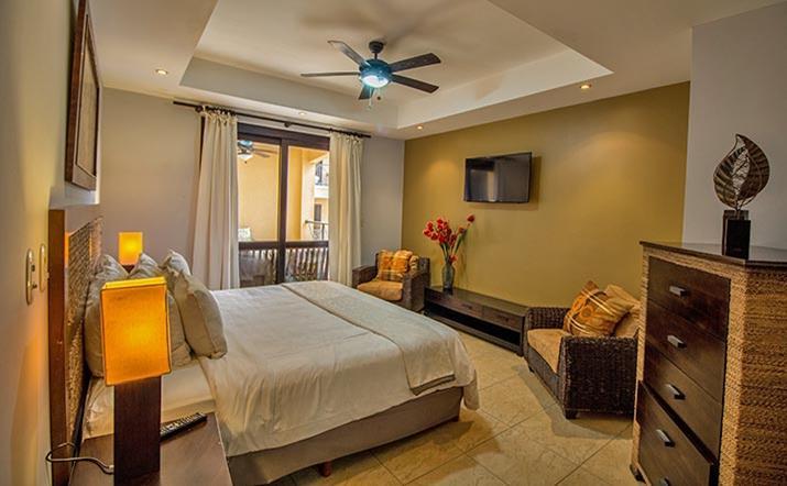 Bahia Encantada - F3 - 3 Bedroom
