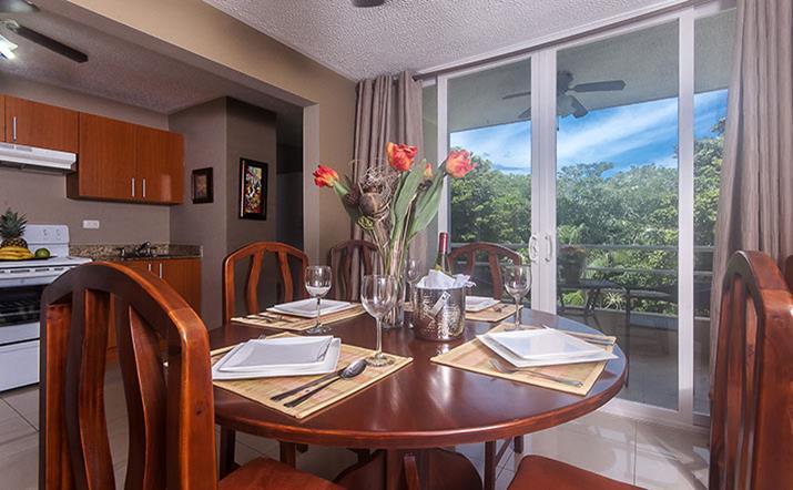 Costa Linda - 2 Bedroom