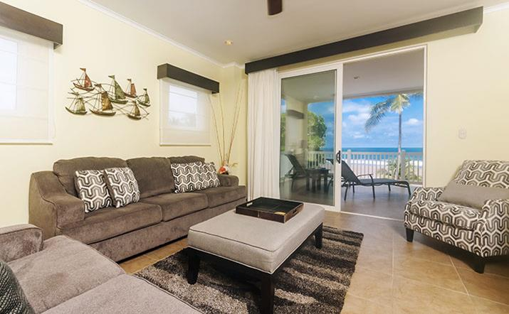 The Palms -  304 - 2 Bedroom