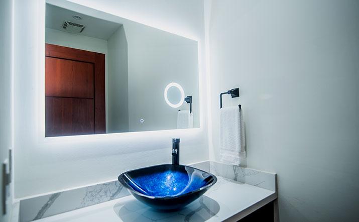 Vista Las Palmas - 12C - 3 Bedroom