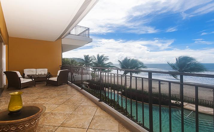 Vista Las Palmas -  2D - 3 Bedroom