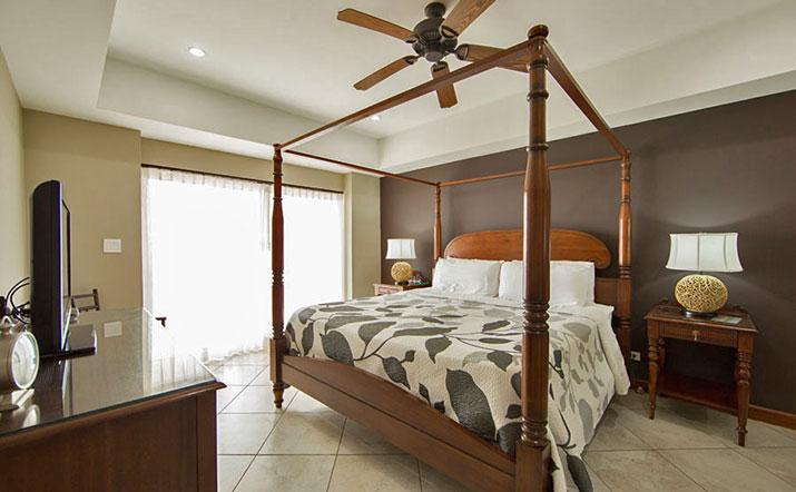 Vista Mar - 6B - 3 Bedroom